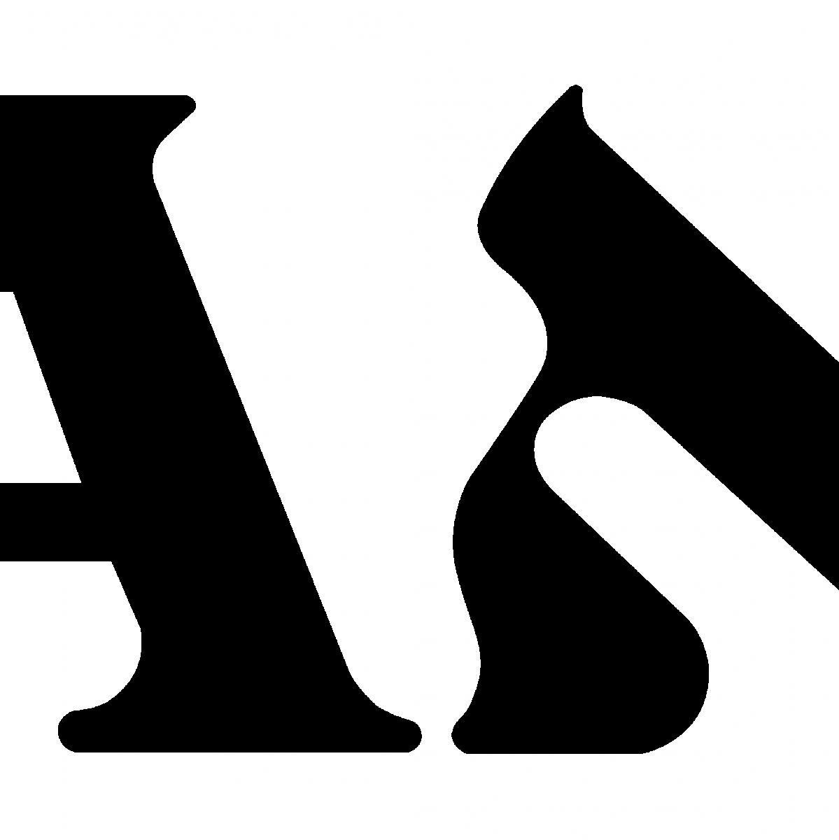ALFASIGN